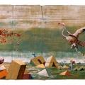 flamingo_toit_site
