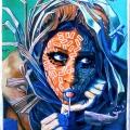 azul#2_low