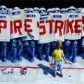 impero_strike_low_site