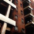 periferia1
