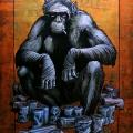 any_monkey_orange_low_site