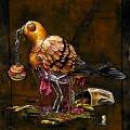 piccione_sventrato_social_l_res