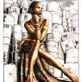 scorie_africa100_low_site
