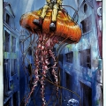 underwater_jellyfish_low
