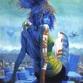 azul#3_low_light_site