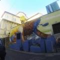 foto_murales2_cut_low_site