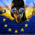 europa_low