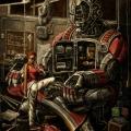 robot_construc_low_site