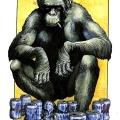 any_monkey_sito