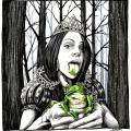 scan_princ_frog_low_res