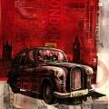prova_poster_london2