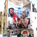 murales_selfie_low