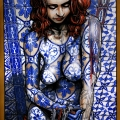 tattoo_azulejos2_internet